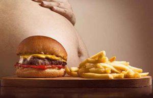 Belly Fat Burning Myths
