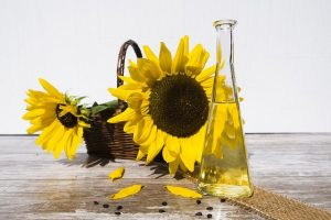 Best Cooking Oil For Heart